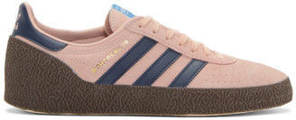 adidas Pink Montreal 76 Sneakers