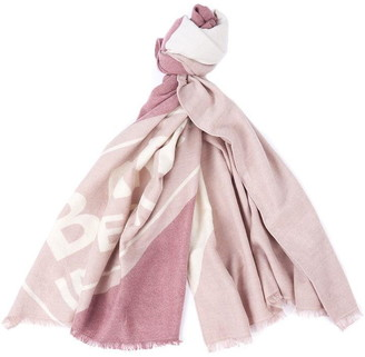 Barbour International B.Int Lydden Scarf