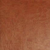 Osborne & Little - Metropolis 2 Collection - Mako Vinyl Wallpaper - W633106