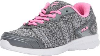 Fila Women's Memory Perpetual FT Running Shoe