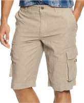 INC International Concepts Shorts, Winthrop Shorts