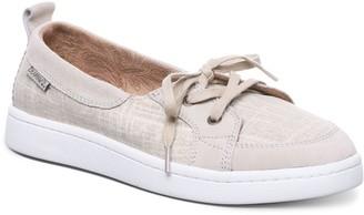 BearPaw Wilde Women's Shoes