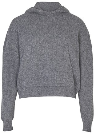 Thumbnail for your product : Nanushka Mog sweatshirt