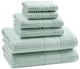 Kassatex Hammam Turkish Cotton Hand Towel