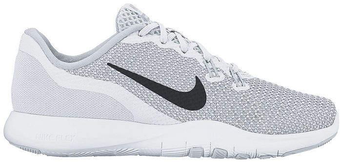 4c666841ce409 Womens Nike Flex Trainer - ShopStyle