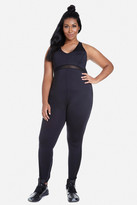 Fashion to Figure Vinyasa Active Bodysuit