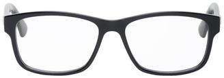 Gucci Black GG0640OA Glasses