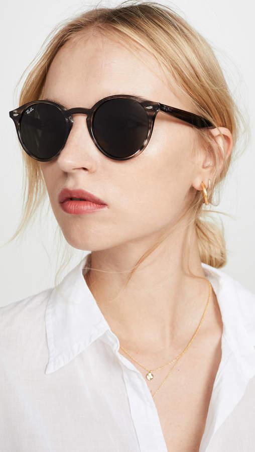 ff5a45dfa Ray-Ban Women's Sunglasses - ShopStyle