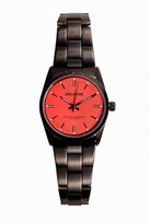 Zadig & Voltaire Fusion Red 36 Watch