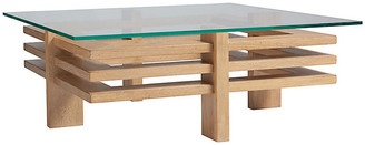 Tommy Bahama Calcutta Coffee Table - Natural