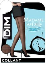 Dim Madame So Daily 24D Pantyhose