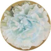 Roberto Cavalli Eden - Charger Plate - Blue