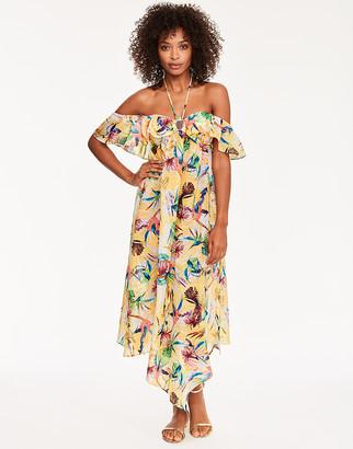Watercult Hyper Tropics Dress