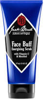 Jack Black Face Buff Energizing Scrub (177ml)