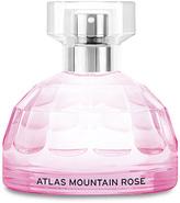 The Body Shop Atlas Mountain Rose Eau De Toilette