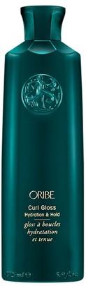 Oribe 175ml Curl Gloss Hydration & Hold