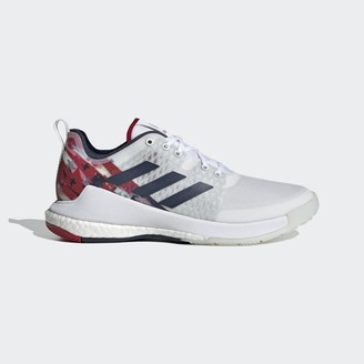 adidas Crazyflight USAV Shoes
