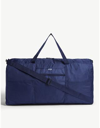 Samsonite XL foldable duffle bag