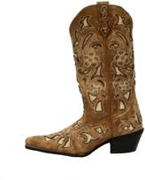Laredo Sharona Cowboy Boot