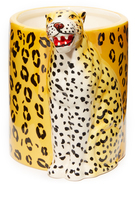 Charlotte Olympia Bruce Candle