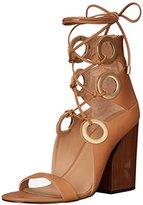 Calvin Klein Women's Antonia Dress Sandal