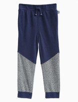 Splendid Little Boy French Terry Active Pant