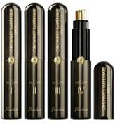 Guerlain Orchidee Imperiale Black Treatment Vials