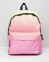 Boardies Apparel Boardies Backpack