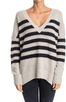 360 Sweater 360 Cashmere - Cachemire Sweater - Monroe