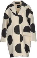 Moschino Coats - Item 41703584