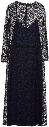 Nina Ricci Long dresses - Item 34897607LJ