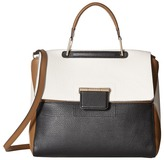 Furla Artesia Medium Top-Handle Satchel Handbags