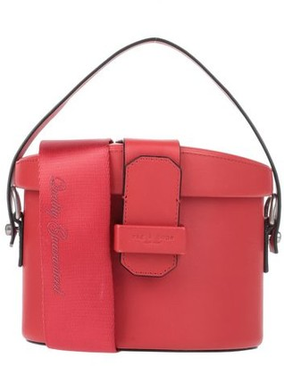 Rag & Bone Handbag