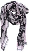 Roberto Cavalli Square scarves - Item 46527890