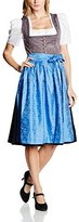 Berwin & Wolff Women's 866531 Dirndl,40