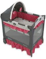 Graco Travel Lite® Crib in Alma