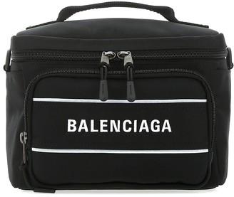 Balenciaga Sport Camera Bag