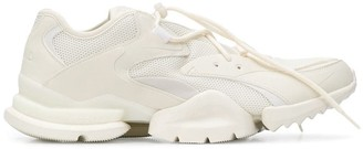 Reebok Run_R 6 sneakers