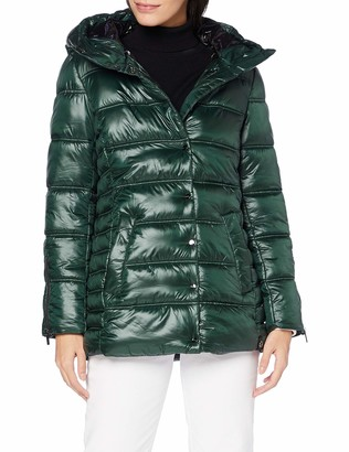 Street One Women's A201493 Quilted Jacket