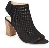 Women's Adam Tucker Malena Block Heel Sandal