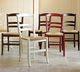 Pottery Barn Isabella Side Chair