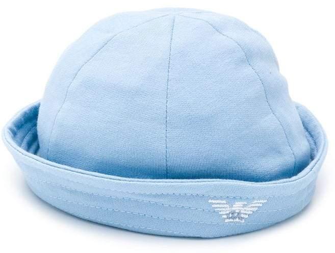 37d34c3f Armani Kids Hats - ShopStyle