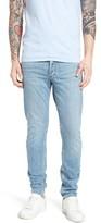 Rag & Bone Men's Fit 1 Skinny Fit Jeans