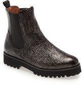 Andre Assous Peggy Chelsea Boot