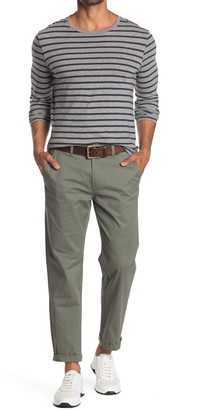 Barbour Neuss Essential Chino Pants