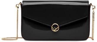 Fendi F is wallet-on-chain