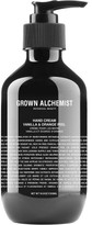 Grown Alchemist Hand Cream 300ml