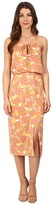 Rachel Pally Renate Dress Print