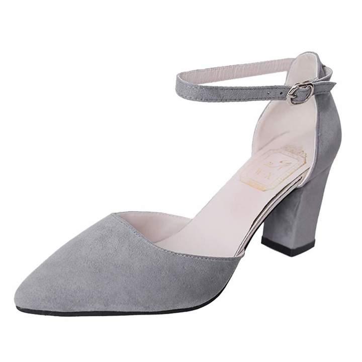 96a30ec5ea1f High Gladiator Sandals - ShopStyle Canada