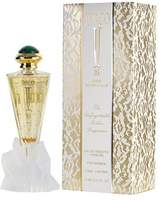 Jivago 24k By For Women.